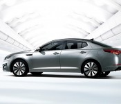 2011-Kia-Optima-Top-Safety-Pick