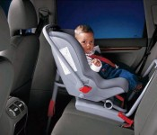 Rear-Facing-Car-Seats