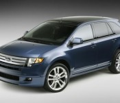 Ford-Edge-Safety