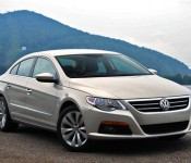VW-CC-Safety